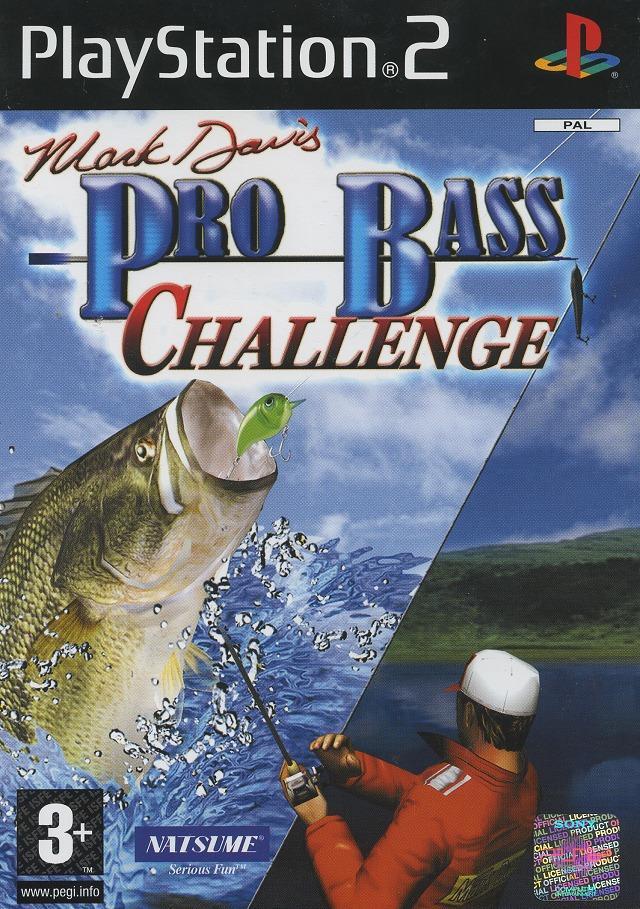 Le jeu la pêche russe sur quoi attraper le saumon dans la pêche russe